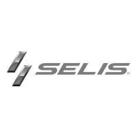 SELIS B&W