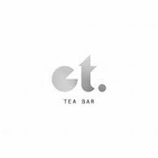 ET Tea Bar