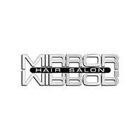 Mirror Mirror Hair Salon
