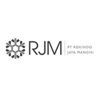 PT. Rokindo Jaya Mandiri